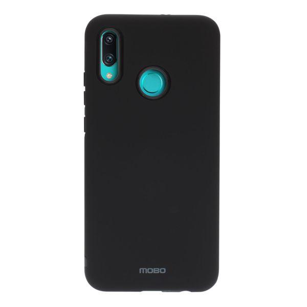 protector-mobo-grafito-negro-huawei-p-smart-2019