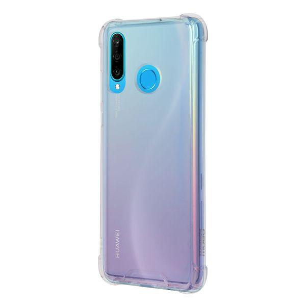 protector-mobo-light-transparente-huawei-p30-lite