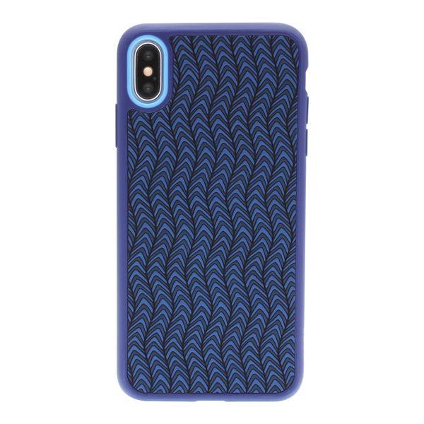 protector-mobo-snake-azul-iphone-xs-x