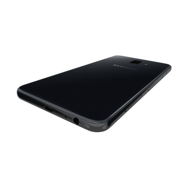 telefono-celular-samsung-j6-plus-negro