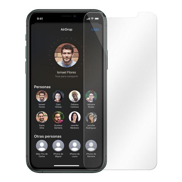 vidrio-protector-zagg-invisible-shield-transparente-iphone-6-5-portada-01