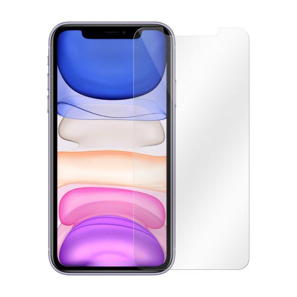 vidrio-protector-pure-gear-transparente-iphone-6-1-portada-01