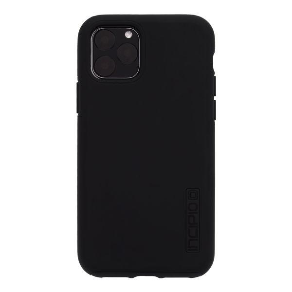 protector-incipio-dualpro-negro-iphone-5-8-portada-01