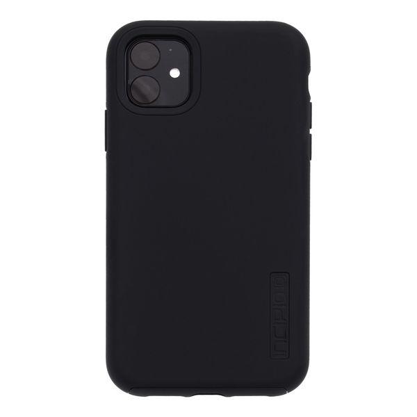 protector-incipio-dualpro-negro-iphone-6-1-portada-01