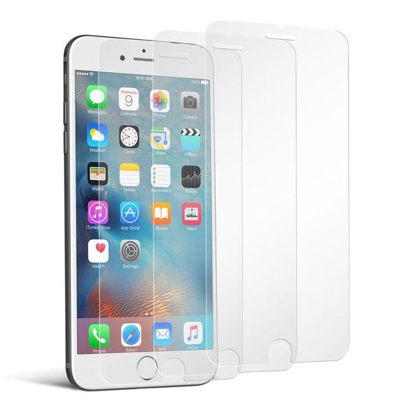 kit-vidrio-protector-be-fun-transparente-iphone-8-7-6-5-5--contiene-3-piezas-portada-01