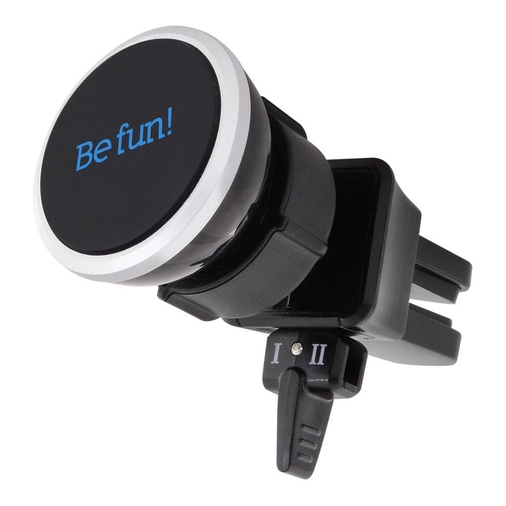 porta-telefono-be-fun-for-car-magnetico-negro-portada-01