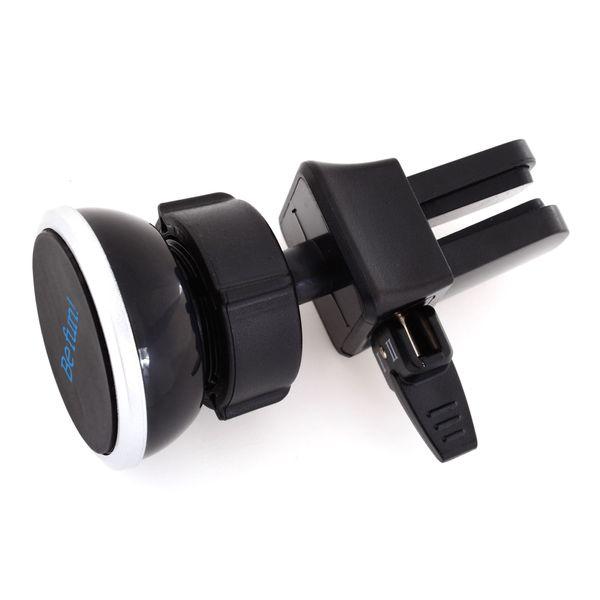 porta-telefono-be-fun-for-car-magnetico-negro-02