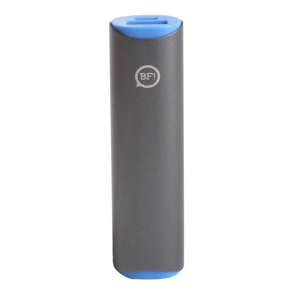 bateria-externa-be-fun-power-tube-gris-2500-mah-portada-01