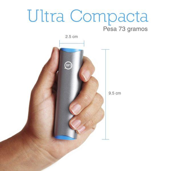 bateria-externa-be-fun-power-tube-gris-2500-mah-03