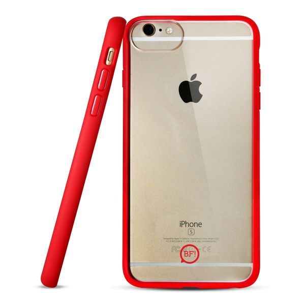 protector-mobo-be-fun-around-me-rojo-transparente-iphone-8-7-6-portada-01