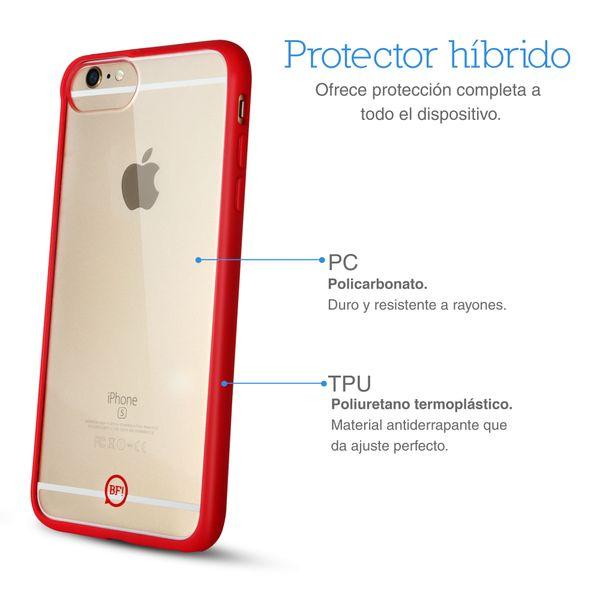 protector-mobo-be-fun-around-me-rojo-transparente-iphone-8-7-6-03