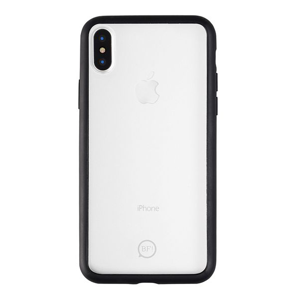 protector-mobo-be-fun-around-me-negro-transparente-iphone-x-portada-01