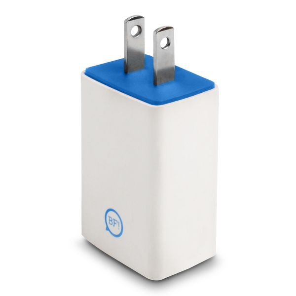 cargador-de-pared-mobo-be-fun-1-puerto-usb--blanco-2a-10w-portada-01