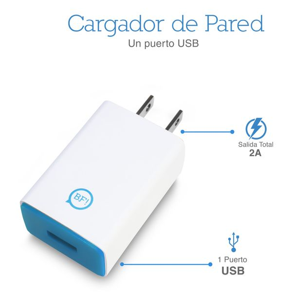 cargador-de-pared-mobo-be-fun-1-puerto-usb--blanco-2a-10w-03