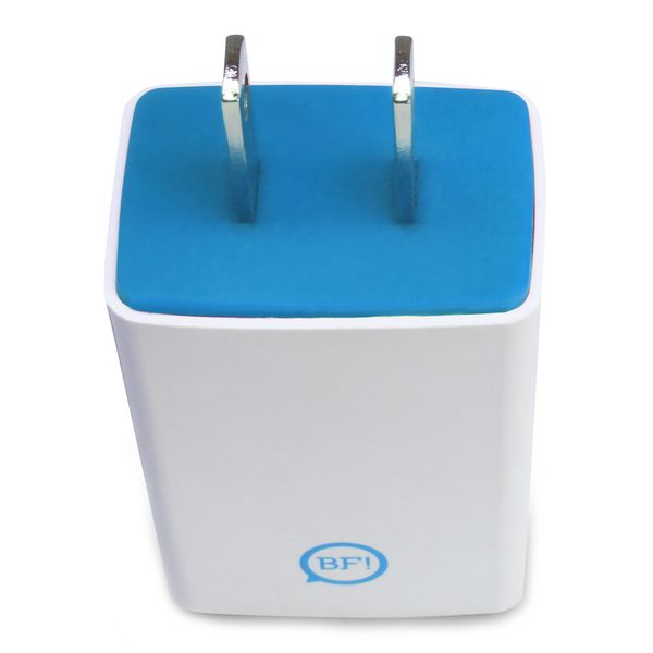 cargador-de-pared-mobo-be-fun-1-puerto-usb--blanco-2a-10w-02