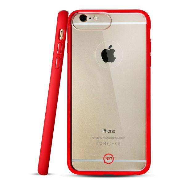 protector-mobo-be-fun-around-me-rojo-transparente-iphone-8-7-6-plus-portada-01
