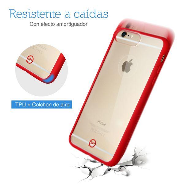 protector-mobo-be-fun-around-me-rojo-transparente-iphone-8-7-6-plus-05