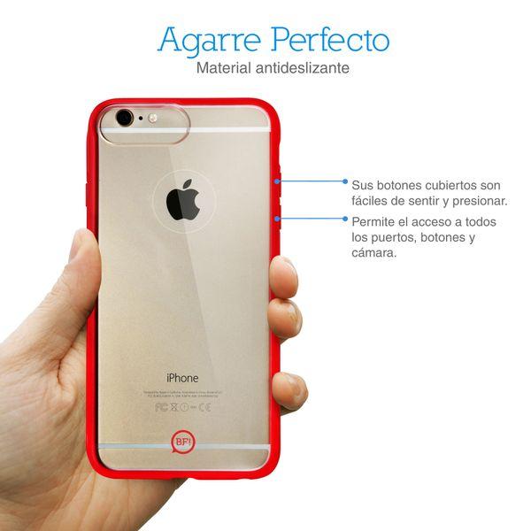 protector-mobo-be-fun-around-me-rojo-transparente-iphone-8-7-6-plus-04