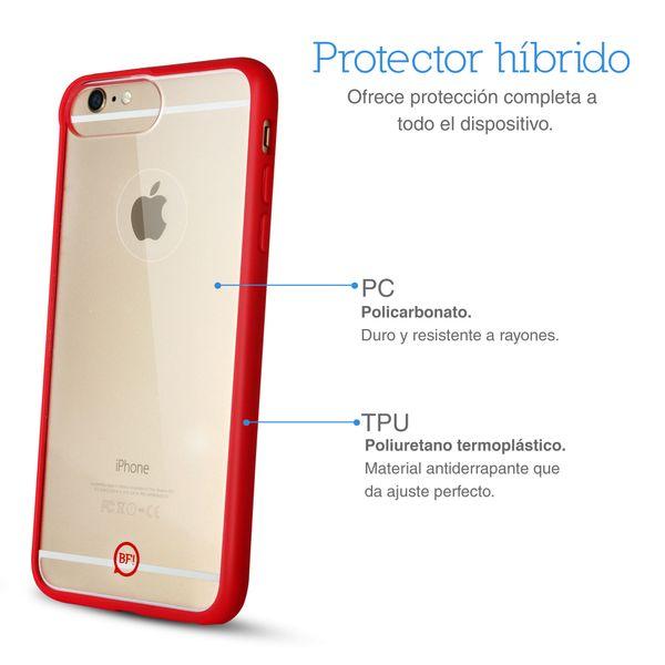 protector-mobo-be-fun-around-me-rojo-transparente-iphone-8-7-6-plus-03