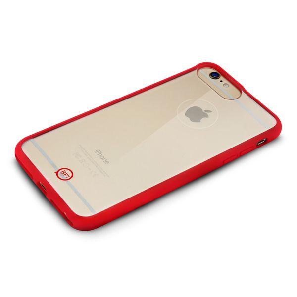 protector-mobo-be-fun-around-me-rojo-transparente-iphone-8-7-6-plus-02