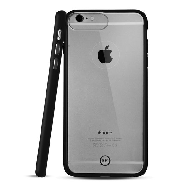protector-mobo-be-fun-around-me-negro-transparente-iphone-8-7-6-plus-portada-01