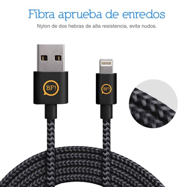 cable-usb-a-lightning-mobo-be-fun-nylon-free-tangles-negro-03