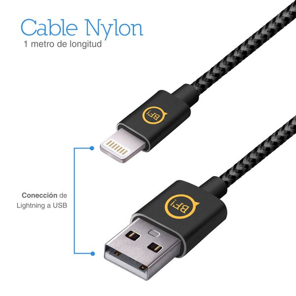 cable-usb-a-lightning-mobo-be-fun-nylon-free-tangles-negro-02