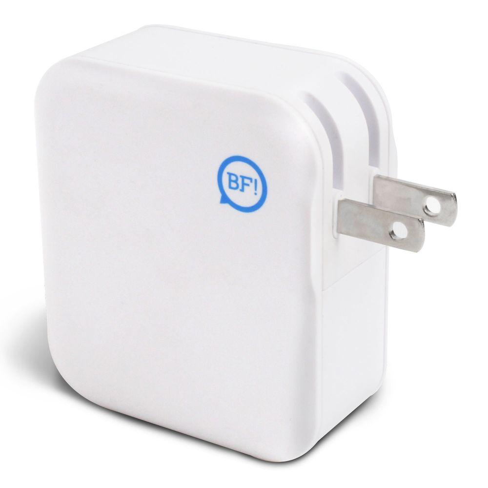 cargador-de-pared-mobo-be-fun-4-puertos-usb-quick---smart-blanco-3-4a-17w-portada-01