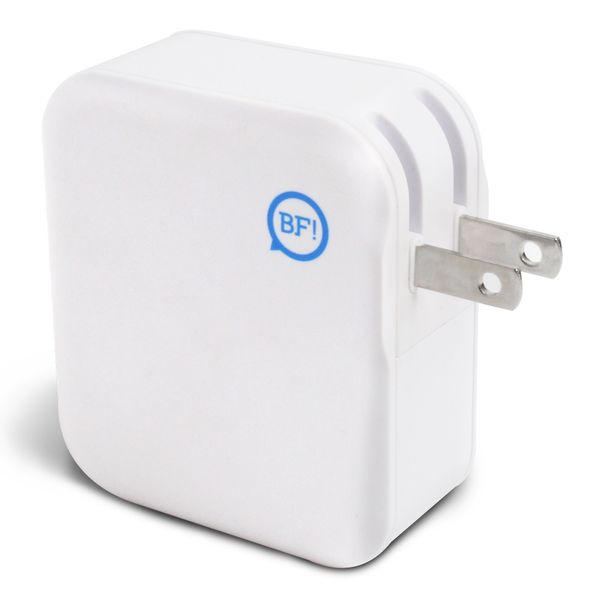 cargador-de-pared-mobo-be-fun-4-puertos-usb-quick---smart-blanco-3-4a-17w-portada-01