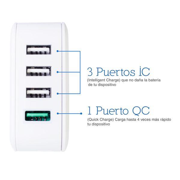 cargador-de-pared-mobo-be-fun-4-puertos-usb-quick---smart-blanco-3-4a-17w-05