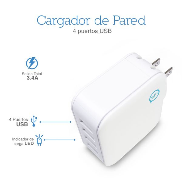 cargador-de-pared-mobo-be-fun-4-puertos-usb-quick---smart-blanco-3-4a-17w-03