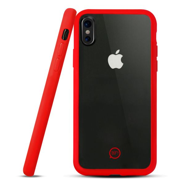 protector-mobo-be-fun-around-me-rojo-transparente-iphone-x-portada-01