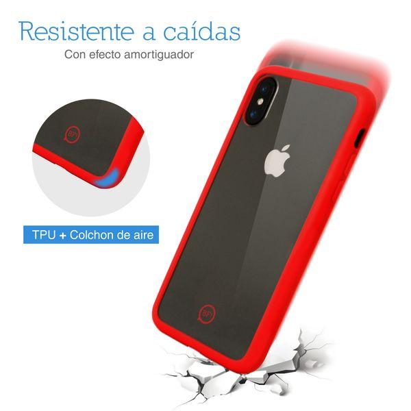 protector-mobo-be-fun-around-me-rojo-transparente-iphone-x-05