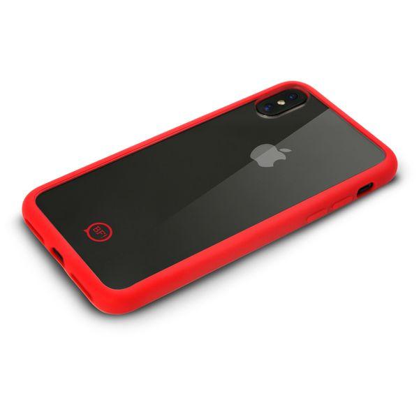 protector-mobo-be-fun-around-me-rojo-transparente-iphone-x-03