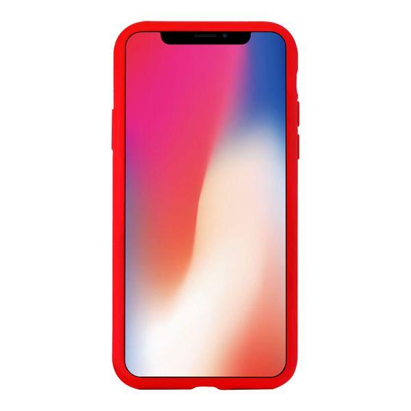 protector-mobo-be-fun-around-me-rojo-transparente-iphone-x-02