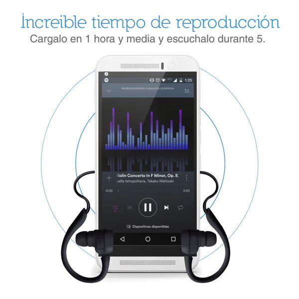 audifonos-bluetooth-be-fun-music-sport-negro-05