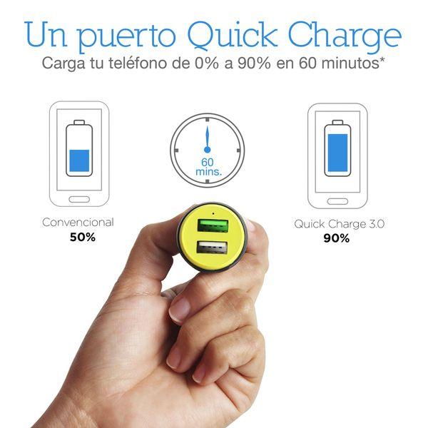 plug-in-mobo-be-fun-quick--2-puertos-usb-negro-amarillo-3a-15w-04