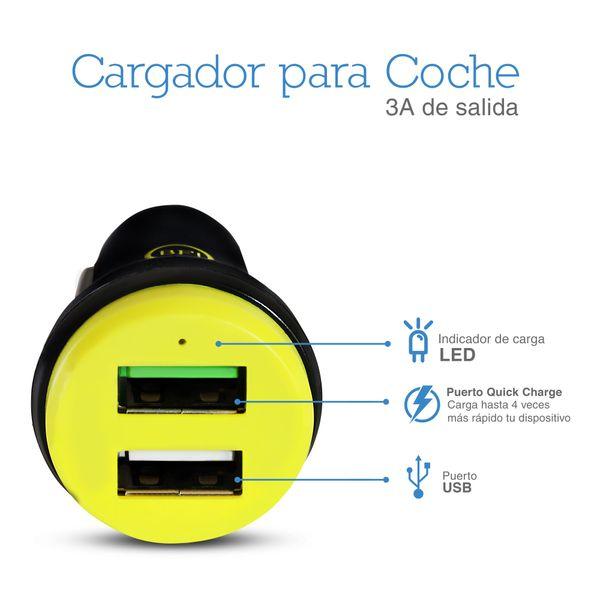 plug-in-mobo-be-fun-quick--2-puertos-usb-negro-amarillo-3a-15w-03