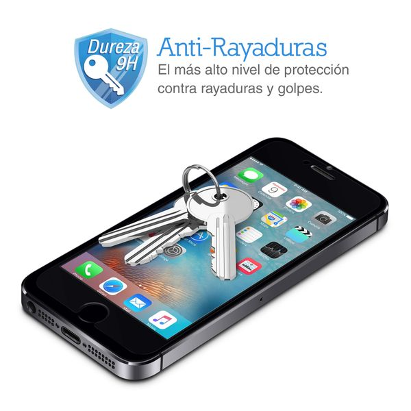 kit-vidrio-protector--be-fun-transparente-iphone-5-contiene-3-piezas-04