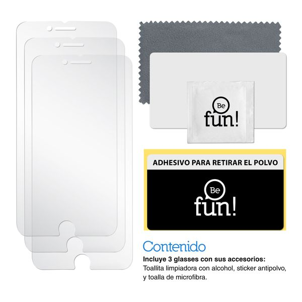 kit-vidrio-protector--be-fun-transparente-iphone-5-contiene-3-piezas-03