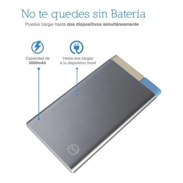 bateria-externa-mobo-be-fun-slim-gris-5000-mah-05