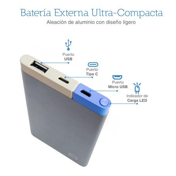 bateria-externa-mobo-be-fun-slim-gris-5000-mah-04