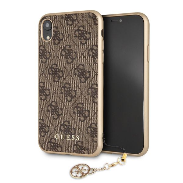 protector-guess-charm-iphone-xr-portada-01