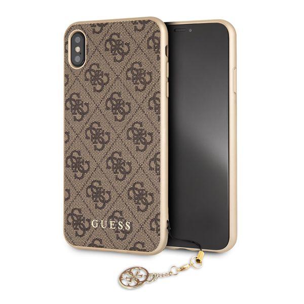 protector-guess-charm-iphone-xs-max-portada-01