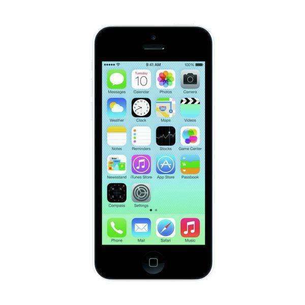 telefono-seminuevo-iph-5c-8gb-blanco-desbloqueado-ml
