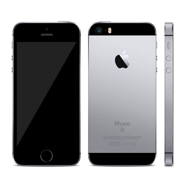 telefono-seminuevo-iph-5s-16gb-gris-desbloqueado-ml