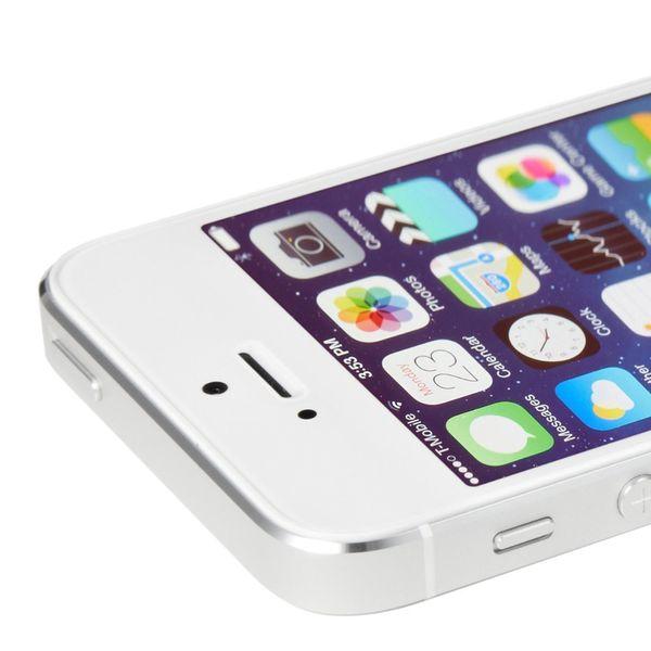 telefono-seminuevo-iph-5s-16gb-plata-desbloqueado-ml