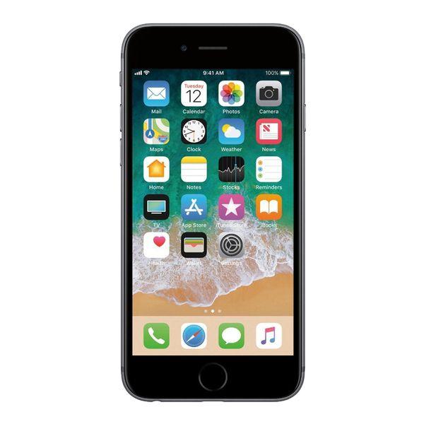 telefono-seminuevo-iph-6-64gb-4-7-gris-desbloqueado-grado-c-ml