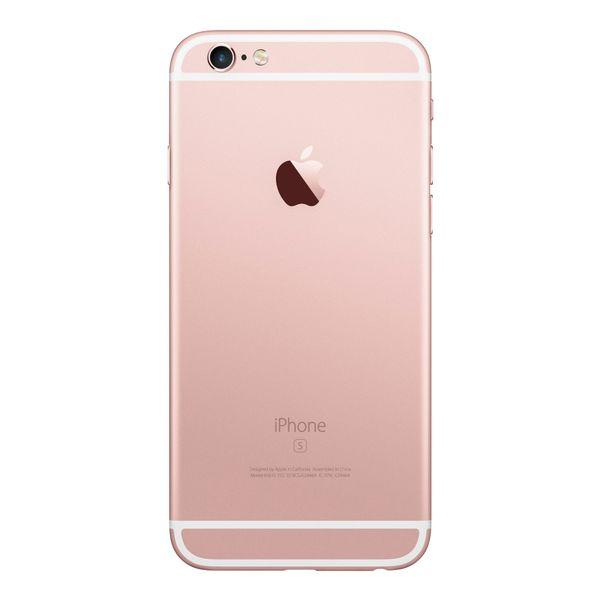 telefono-seminuevo-iph-6s-64gb-4-7-rose-gold-desbloqueado-grado-c-ml