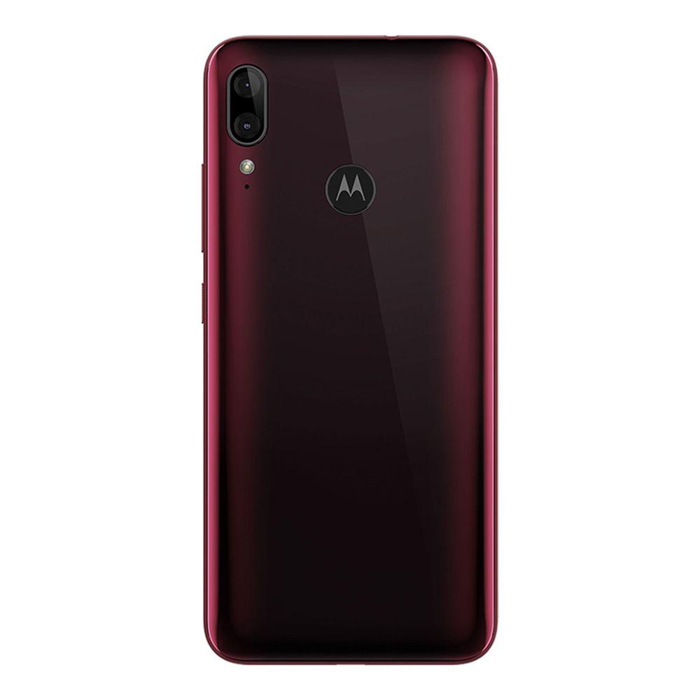 telefono-celular-motorola-rojo-xt-2025-1-moto-e6-plus-4-64-gb